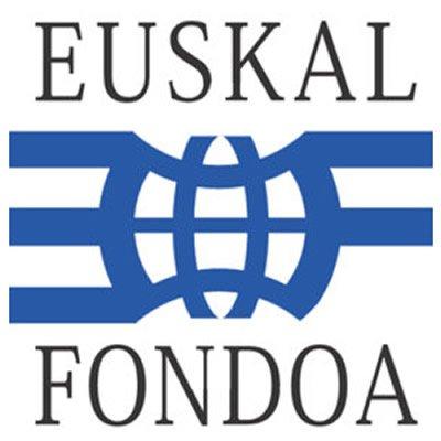Euskal Fondoa