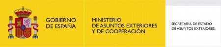 Ministerio de Asuntos Exteriores y Cooperación - MAEC