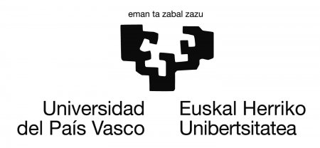Universidad del País Vasco. UPV/EHU