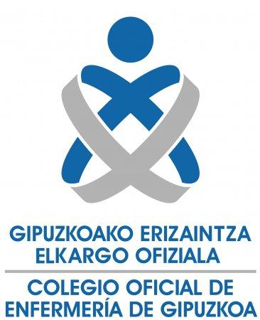 COLEGIO OFICIAL DE ENFERMERÍA DE GIPUZKOA
