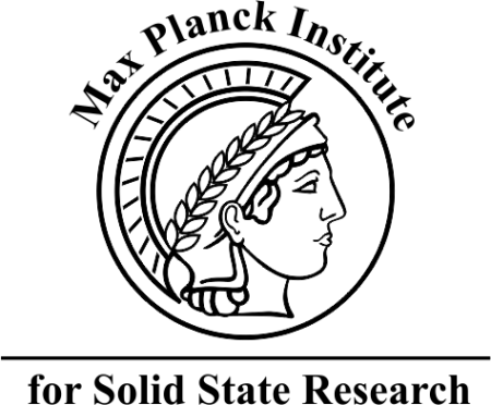 Max Planck Institute for Solid State Research, Stuttgart