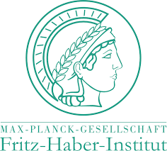 Fritz Haber Institute, Berlin