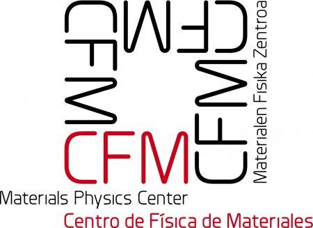 CFM (CSIC-UPV/EHU)