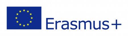 Unión Europea. Proyecto Erasmus plus