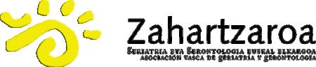 Zahartzaroa