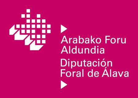EHU-ko Arabako Errektoreordetza (antolatzailea)
