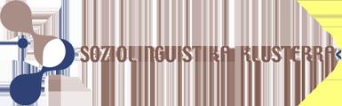 Soziolinguistika Klusterra (Batzorde Akademikoa)
