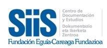 SIIS. Centro de Documentación y estudios