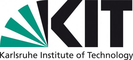 Karlsruhe Institute of Technology (KIT), Institute for Technology Assessment and Systems Analysis (ITAS), Germany