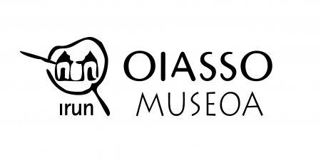 Oiasso Museoa