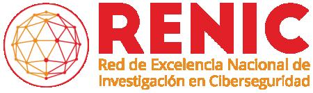 Red Nacional de Investigación en Ciberseguridad