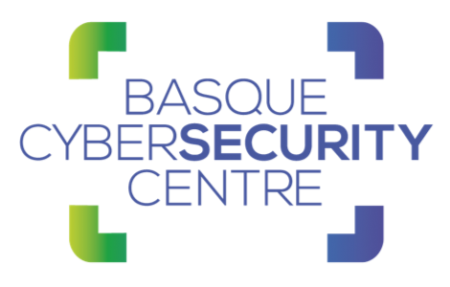 SPRI - Basque Cybersecurity Centre