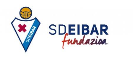 SD Eibar Fundazioa