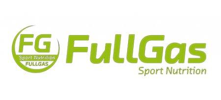 Fullgas