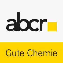 abcr GmbH