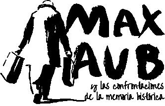 """Proyecto Prometeo 2016/133 """"Max Aub y las confrontaciones de la memoria histórica"""""""
