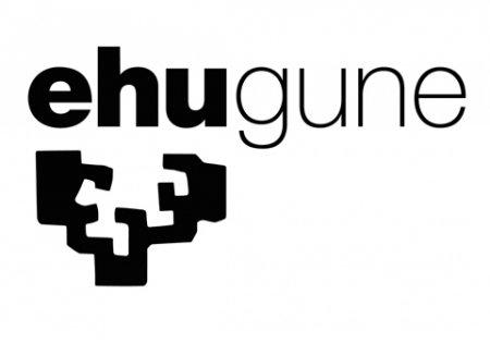 EHUGUNE UPV/EHU