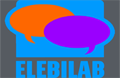 ELEBILAB - Laboratorio de Bilingüismo