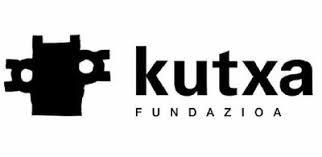 Kutxa Fundazioa.