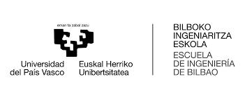 Escuela de Ingeniería de Bilbao