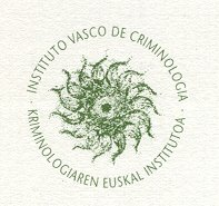 Instituto  Vasco de Criminología / Kriminologiaren Euskal Institutua