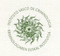 Instituto  Vasco de Criminología / Kriminologiaren Euskal Institutua