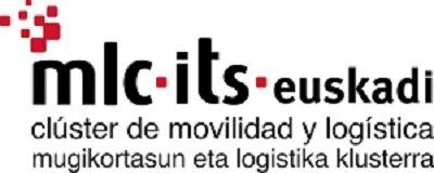 Cluster de movilidad y logística