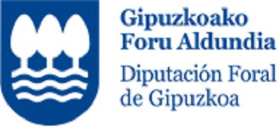 Gipuzkoako Foru Aldundia / Diputación Foral de Gipuzkoa