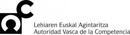 Lehiaren Euskal Agintaritza-Autoridad Vasca de la Competencia