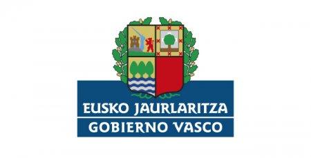 Gobierno Vasco  / Eusko Jaurlaritza