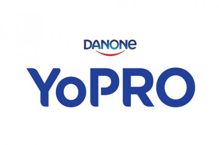 YoPro Danone