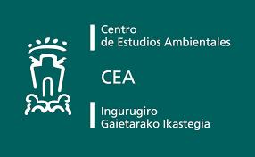Centro de Estudios Ambientales