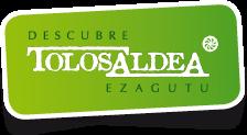 Tolosaldea ezagutu