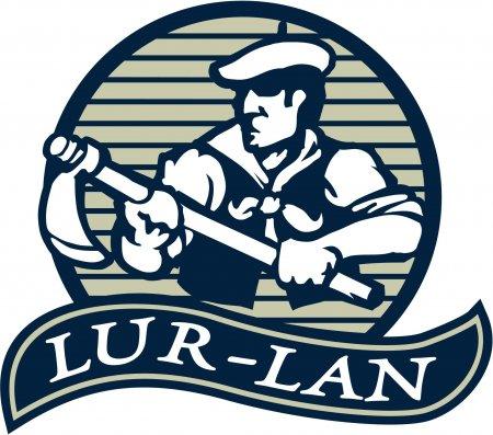 Lurlan