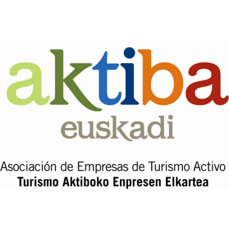 Aktiba Euskadi