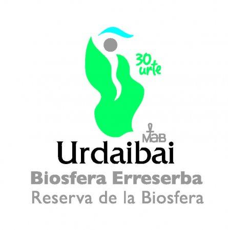 Urdaibai. Eusko Jaurlaritza / Gobierno Vasco
