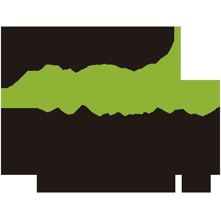 Museo de Ciencias Universidad de Navarra.
