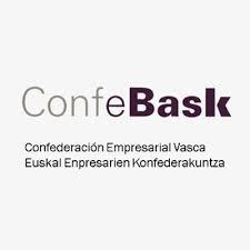 CONFEBASK (CÁTEDRA UNIVERSIDAD/EMPRESA)