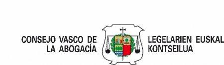 Legelarien Euskal Kontseilua-Consejo Vaso de la Abogacia