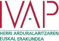 Instituto Vasco de Administración Pública (IVAP)