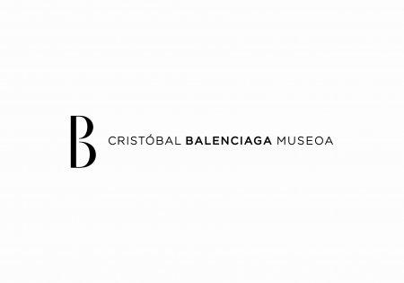 Cristóbal Balenciaga Museoa