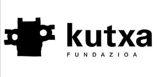 Kutxabank Fundazioa