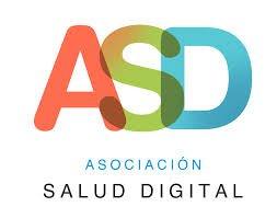 ASD (Asociación Salud Digital)