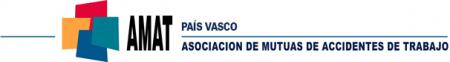 AMAT Euskadi (Asociación de Mutuas de accidente de trabajo de Euskadi)
