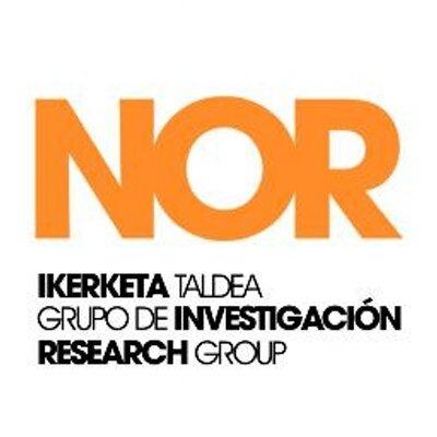 NOR Ikerketa Taldea (UPV/EHU)
