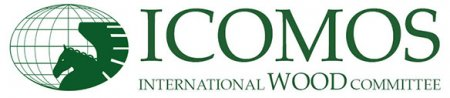 IIWC ICOMOS International Wood Committee