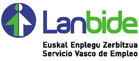LANBIDE-Servicio Vasco de Empleo