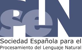 Sociedad Española para el Procesamiento del Lenguaje Natural