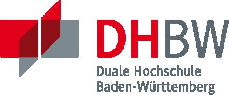 Duale Hochschule. DHBW