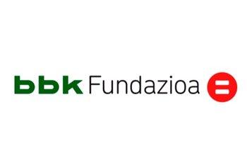 BBK Fundazioa